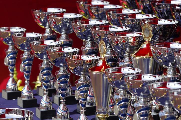 trophies-710169_1920