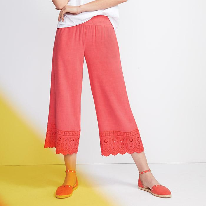 fashion friday cali vibes