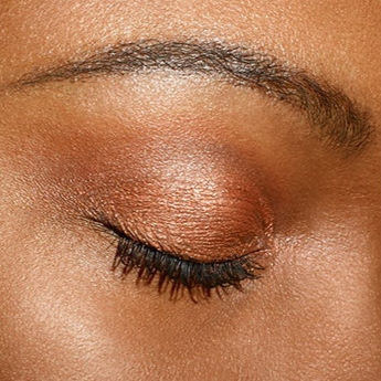 Makeup Monday 9 easy new years eve eye looks
